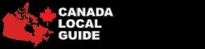【2021年最新】旅慣れた賢い人が選ぶカナダ現地発ツアーまとめ。カナダまで自力で行ける人に最適なオプショナルツア集